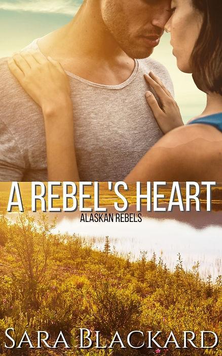 A REBEL'S HEART 800x1280.jpg