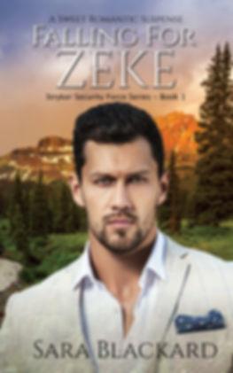 falling_for_zeke_ebook.jpg
