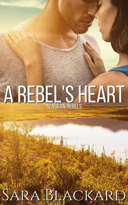 A REBEL'S HEART-2.jpg