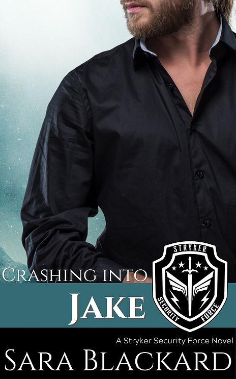 New Jake.jpg