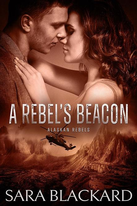 A-Rebels-Beacon-Generic.jpg