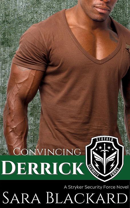 New Derrick.jpg