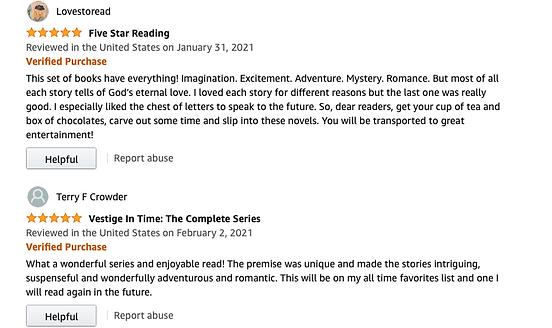 VIT Top reviews.png
