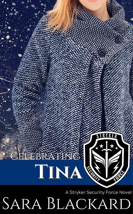 New Tina.jpg