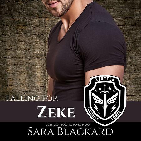 Audible Zeke Cover.jpg