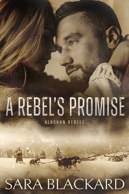 A Rebel's Promise kindle.jpg