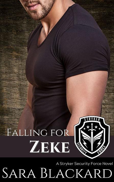 New Zeke Cover.jpg