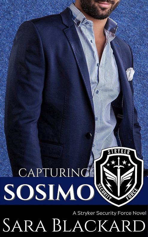 compressed Sosimo-2 copy.jpg