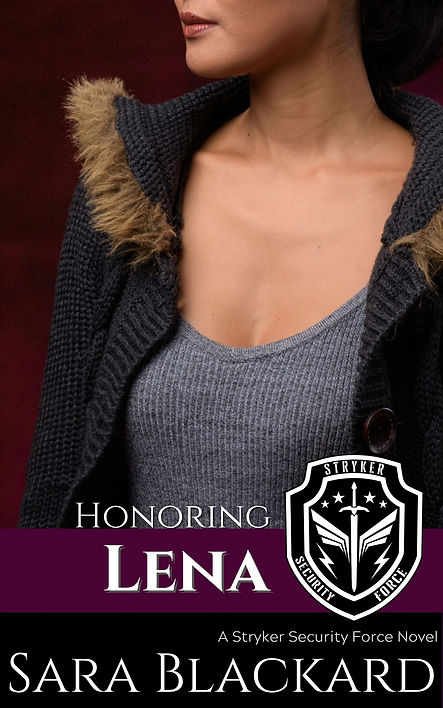 New Lena cover .jpg