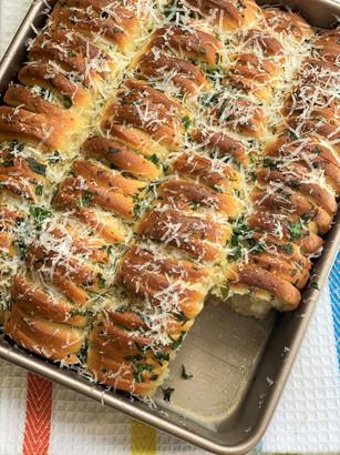 לחם שום 1.jpeg