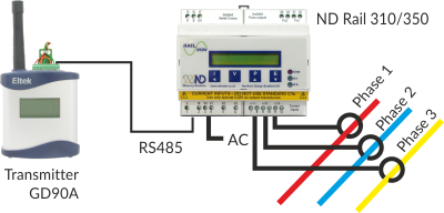 rs485-single-drop-configuration.png