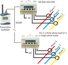 eltek-rs485-multidrop-configuration.png