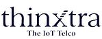 thinxtra-logo.png