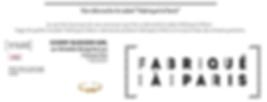 Label FAB bandeau.png