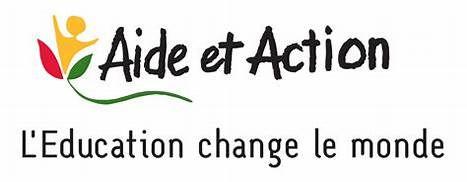 Logo aide et action.jpg