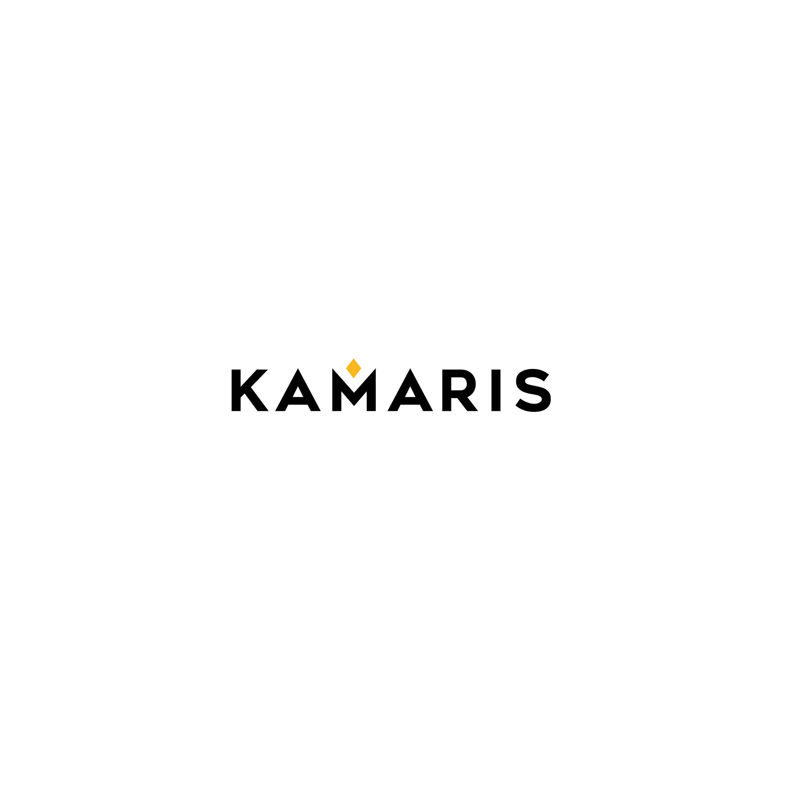 (c) Kamaris.eu