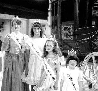 1983 Nevada State Cinderella Royalty.jpg
