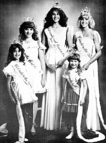 1981 Nevada State Cinderella Royalty.jpg