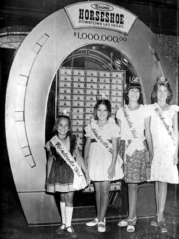 1978 Nevada State Cinderella Royalty.jpg