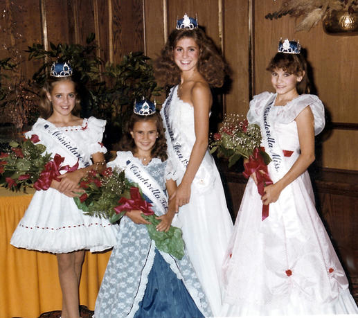 1984 Nevada State Cinderella Royalty.jpg
