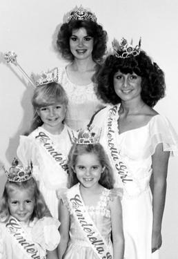 1980 Nevada State Cinderella Royalty.jpg