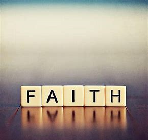 Activating Faith