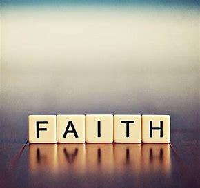 Activating Faith
