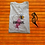 Thumbnail: Heavy cotton Youth Bee design T shirts, unisex