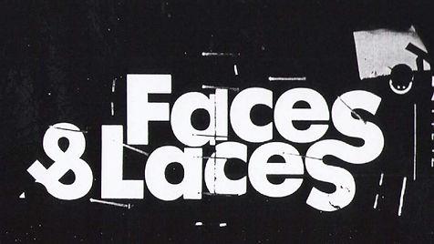 faceslaces.jpg