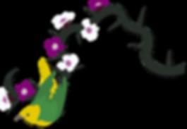PH05_Bird2_Draft1_V2.png