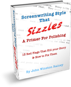 screenwriting-style-cover-300px.png