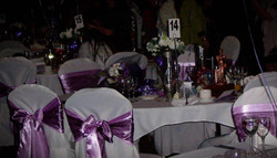 Lavender Styling