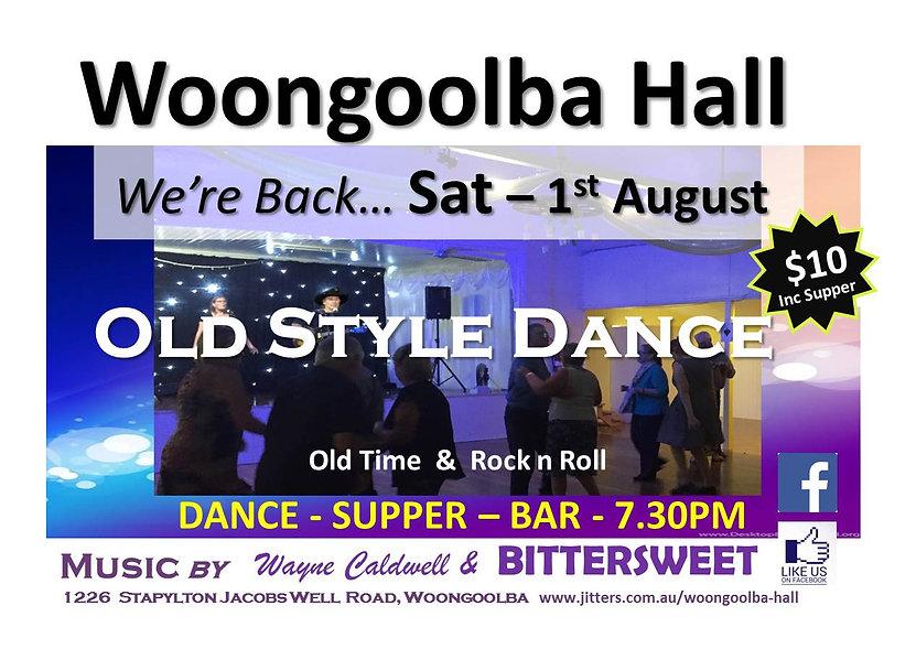 Dance 01082020.jpg