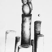 Image 18