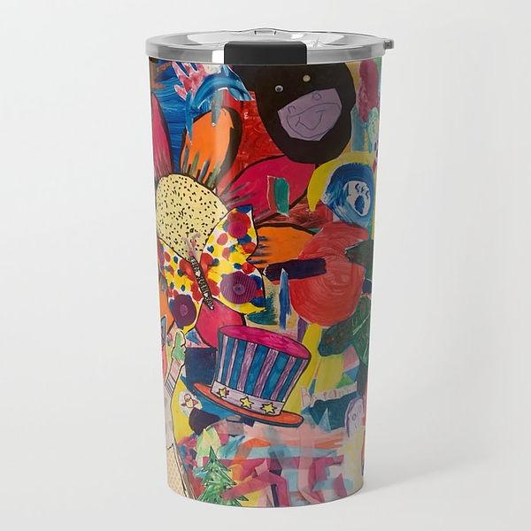 tweddle-travel-mugs (1).jpg