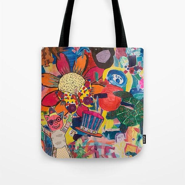 tweddle-bags.jpg