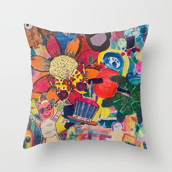 tweddle-pillows.jpg