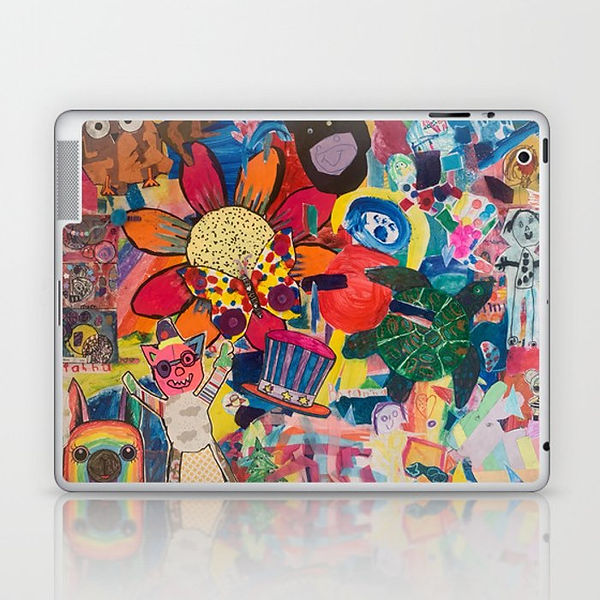 tweddle-laptop-skins.jpg