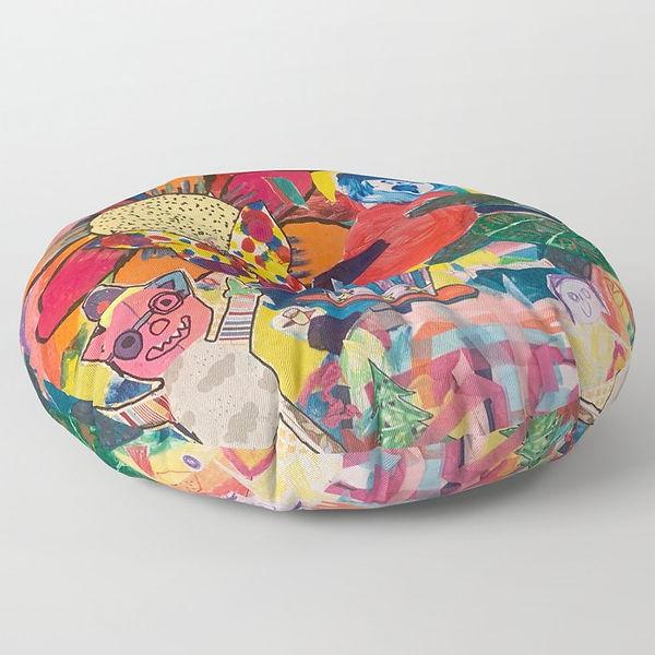 tweddle-floor-pillows.jpg