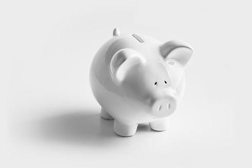 White piggy bank .jpg
