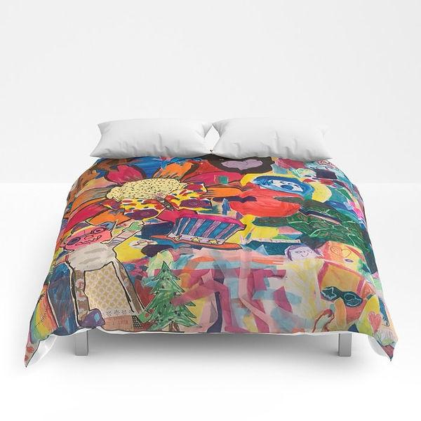 tweddle-comforters.jpg
