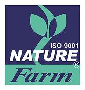 Logo Naturefarm margem b.jpg