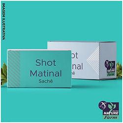 Shot Matinal.jpg