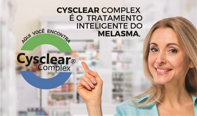 CysClear_Complex®