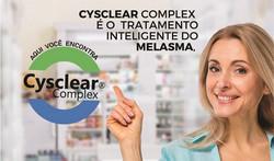 CysClear_Complex®