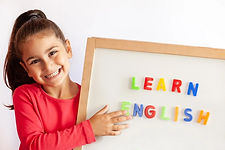 Why-Your-Child-Should-Learn-The-English-Language-At-An-Early-Age.jpg