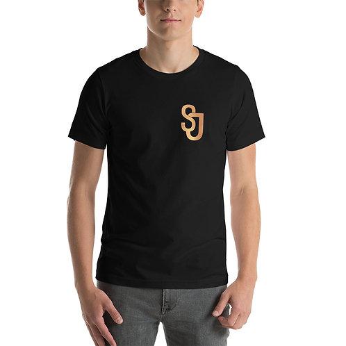 Steffi Jeraldo T-Shirt