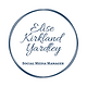 Elise Kirkland Yardley (3).png