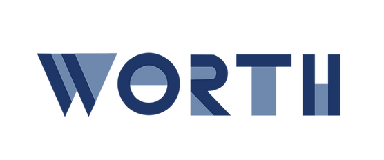 worth logo placeholder-09_edited.png