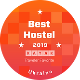 ORANGE_LARGE_BEST_HOSTEL_UA_en.png